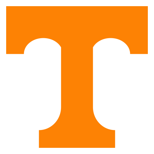 University of Tennessee logo